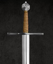 Raymond Sword. Windlass Steelcrafts